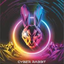 Cyber Rabbit Salts